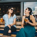 adult-alcoholic-beverages-bar-1267696