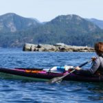 discovery-islands-166-kayaking