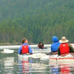 Copy of discovery-islands-093-kayak-eco-tours