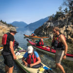 Copy of whales-wildlife-wilderness-kayaking-011-kayaking