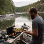 Copy of whales-wildlife-wilderness-kayaking-014-food